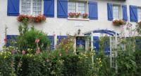 Chambre d'Hôtes Poitou Charentes Chambres d'Hôtes la Verrerie