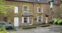 tourisme Girondelle Chambres d'hotes Le Vieux Moulin