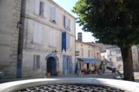 tourisme Brantôme Chambres d'Hotes Hostellerie Le Donjon