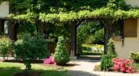 tourisme Lencouacq Chambres d'Hôtes La Ferme de Monseignon