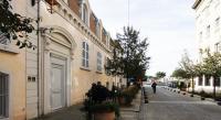 tourisme Bouligneux Chambres d'Hôtes du Lion d'Or