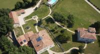 tourisme Castelnau d'Arbieu Chambres d'hôtes Domaine de Nazère