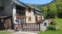 tourisme Bagnères de Bigorre Chambres d'Hôtes La Boucle de L'Adour