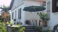 tourisme Betbezer d'Armagnac Chambres d'Hôtes Le Perdigon