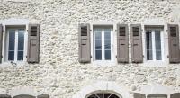 tourisme Cessy La Colonie - Maison d'Hôtes