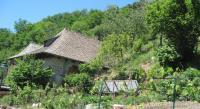 tourisme Taussac Chambres d'Hôtes de Plagnolles