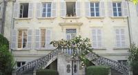 tourisme Angers Chambre d'Hôtes Marchand