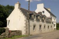 tourisme Gouesnach Loargann Chambres d'hôtes