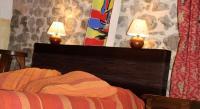 tourisme Villars Colmars La petite étoile d'hôtes en Mercantour
