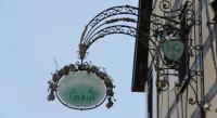 Chambre d'Hôtes Merxheim Le Hameau d'Eguisheim - chambres d'hôtes et gîtes
