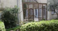 Chambre d'Hôtes Salazac Le Sévigné - Chambres d'Hôtes