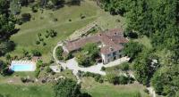 tourisme Montaigu de Quercy Chambres et table d'hôtes Marliac