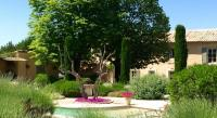 Chambre d'Hôtes Bouches du Rhône Maison d'hôtes Mas Predon