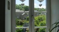 Chambre d'Hôtes Belle Isle en Terre Chambres Hotes Saint Yves