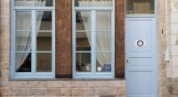 tourisme Arras Chambre d'Hôtes Les Clés des Places