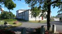 tourisme Castelnau d'Arbieu Chambres d'Hôtes Saint Roch