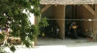 tourisme Maray Chambres d'hôtes Châtres-Sur-Cher