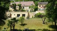 tourisme La Roque Gageac Chambres d'Hôtes - Gites Pouget