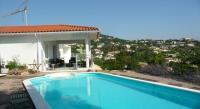 tourisme Cannes Chambres d'hôtes Lourigambello