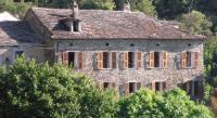 Chambre d'Hôtes Corse Chambre d'Hôtes La Marlotte