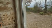 tourisme Saint Lattier Chambres d'hôtes l'Armancière