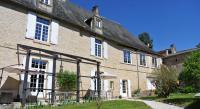Chambre d'Hôtes Chabrignac Chambre d'hôtes Au jardin de la Bachellerie