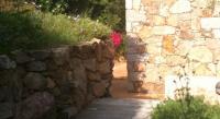 Chambre d'Hôtes Corse du Sud Chambres d'Hôtes Littariccia