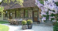 Chambre d'Hôtes Saint Étienne en Bresse Chambres d'hôtes le Meflatot