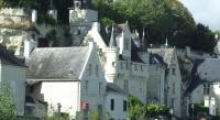 Chambre d'Hôtes Chacé La Sterne de Loire Maison d hotes