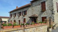 tourisme Le Charmel Chambres D'hotes - Champagne Douard