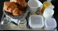 Chambre d'Hôtes Basse Normandie Chambre d'hôtes - Les Plages du débarquement