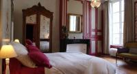 Chambre d'Hôtes Loge Fougereuse Beaux Esprits Chambres d'hôtes et Séminaires