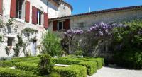 tourisme Monflanquin Chambres d'Hôtes Carlane