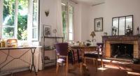 Chambre d'Hôtes Toulouse Chambres D'hôtes Amarilli