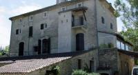 Chambre d'Hôtes Clévacances Saint Bonnet de Salendrinque Gîtes de La Magnanerie d'Hotes