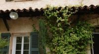 Chambre d'Hôtes La Roquette sur Siagne Chambres d'Hôtes La Flourdalis