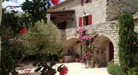 tourisme Berzème Chambres d'hôtes de Charme La Bastide Du Vigneron