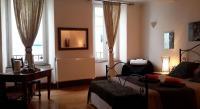 chambrehote Tarascon sur Ariège Chambres d'hôtes Belle Occitane