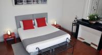 tourisme Sallèles d'Aude La Grussan-Hôtes Bed - Breakfast
