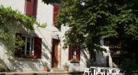 Chambre d'Hôtes Midi Pyrénées Maison hôtes Pacelian
