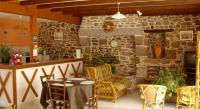 Chambre d'Hôtes Roz sur Couesnon Chambres d'hôtes Le Petit Angle