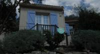 Chambre d'Hôtes Corse du Sud A Casella -Chambre D'hotes
