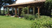 tourisme Castelnaudary Chambres d'hôtes du Lauragais