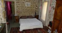 tourisme Cabannes Chambres d'hôtes Saint-Exupéry