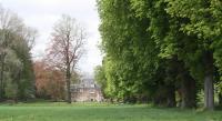 Chambre d'Hôtes Hénencourt chambre d'hôtes du Valvion