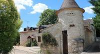 Chambre d'Hôtes Saint Rémy Escapade Chambres D'Hotes