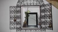 tourisme Gannat Chambres d'hôtes le Peyroux