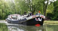 Chambre d'Hôtes Tarn et Garonne Chambres d'hôtes de charmes sur l'eau