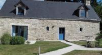 Chambre d'Hôtes Treffléan Chambres d'hôtes de Calzac Moulin