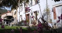 tourisme Saint Girons Chambres d'Hotes La Mystérieuse